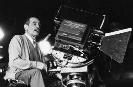 120 aniversario de cine Luis Buñuel en el 2020: (El ojo ...