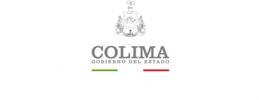 Colima y sus Artistas: Rafael Zamarripa