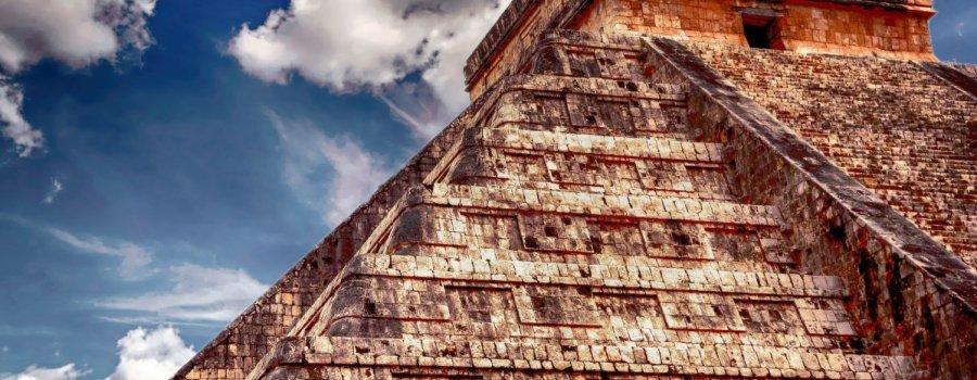 Introducción a la Lengua Maya: Colores