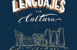 Un viaje por los lenguajes y la cultura