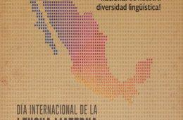 Celebra la UNACH el Día Internacional de la Lengua Mater...