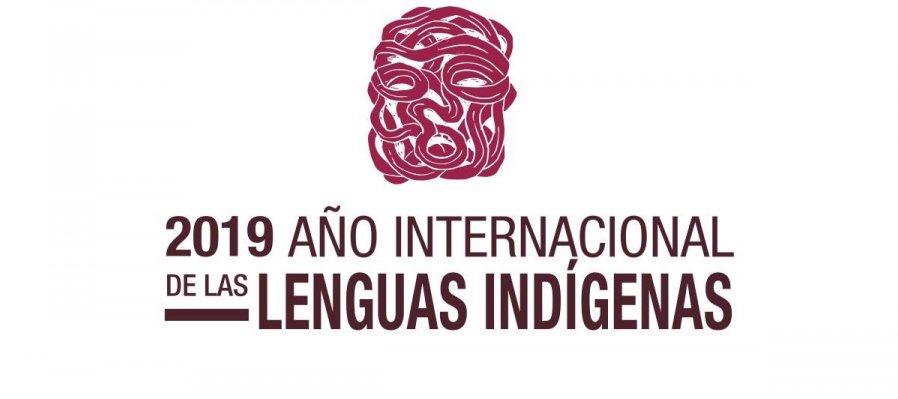 Indigenous Languages Workshop: Zapotec