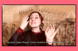 Leona Vicario y la lucha por la independencia de México ...