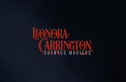 Visita nocturna Leonora Carrington | Julio