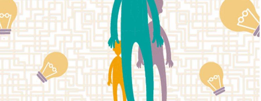 Taller: Liberando al gigante interior, lógica existencial