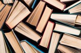 Los premios literarios de CONARTE 2020