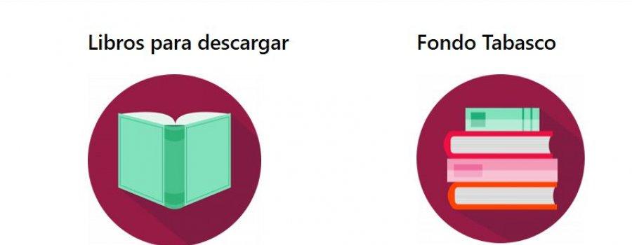 Fondo Tabasco