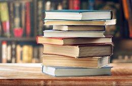 Taller de cuentos y lectura compresión