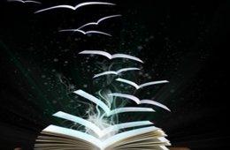 Literatura y género: Una introducción