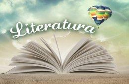 XV Diplomado en Creación Literaria