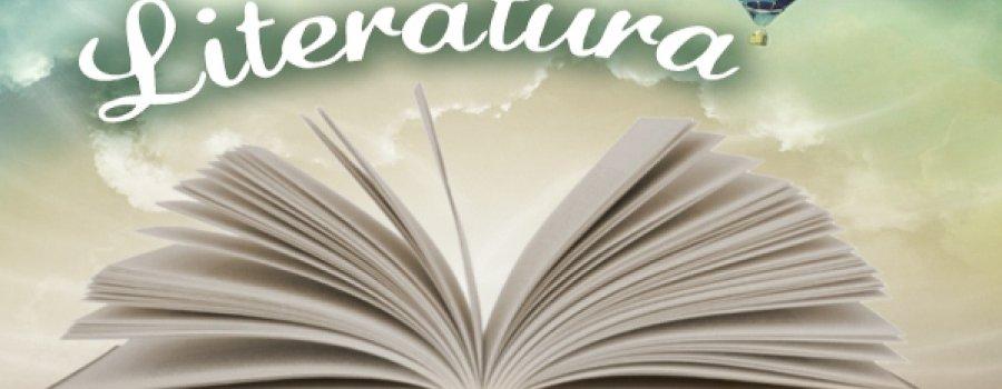 Cinco semanas de poesía: homenaje a Leopoldo Ayala