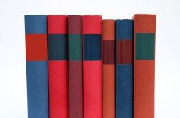Poetas jóvenes leen y comentan a Pita Amor