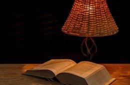 Celebración por el Día Mundial del Libro y del Derecho ...