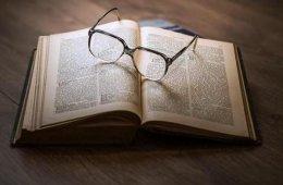 Las palabras prohibidas: Literatura gay en Portugal