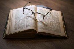 600 Libros desde que te conocí. Virginia Woolf. Lytton S...