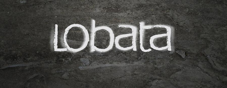 Revoluciones Off: Lobata...Teatro experimental para niños revolucionarios