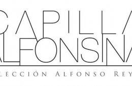 Seminario de Alfonso Reyes