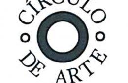 Colección Círculo de arte