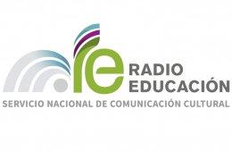 Radio Educación, 95 años de historia