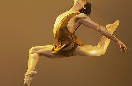 The Best of Ballet