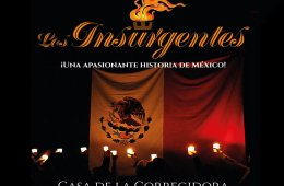 Los insurgentes