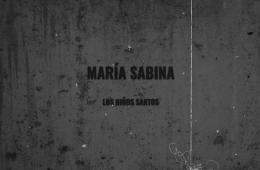 María Sabina y los niños Santos