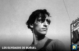México en la memoria del mundo. Los olvidados de Luis Bu...