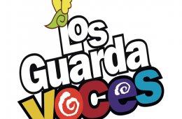 Los Guardavoces. Sopas en lengua Mixteca.
