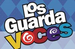 Los Guardavoces. Aventura en zapoteca