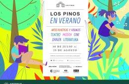 Festival Música y Ceguera. Concierto de piano Ignazzi Te...