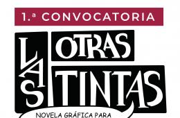 RESULTADO_1.a Convocatoria Las otras tintas. Novela gráf...
