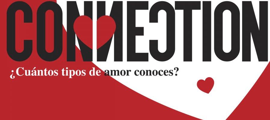 Instituto Tepeyac presenta: Love Conection