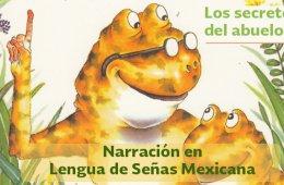 Videovisita Museo Juan Escutia LSM