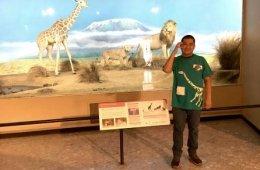 Visitas en Lengua de Señas Mexicana