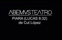 Piara (Lucas 8:32)