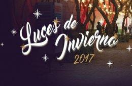 Orquesta Escuela Carlos Chávez | Festival Luces de Invie...