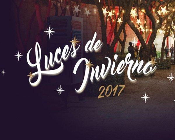 Orquesta Escuela Carlos Chávez | Festival Luces de Invierno 2017