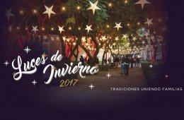 Concierto de Gabriela Fernández- Fiesta navideña