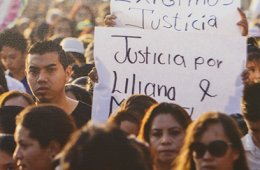 Feminicidio: conceptos e impacto social