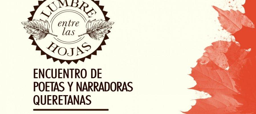 Lectura Otras voces Gabriela Méndez
