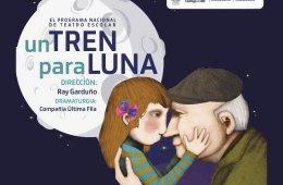Un Tren para Luna
