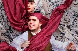 Macbeth nos quita el sueño