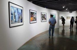Visitas Guiadas al Museo de Arte Contemporáneo de Tamaul...