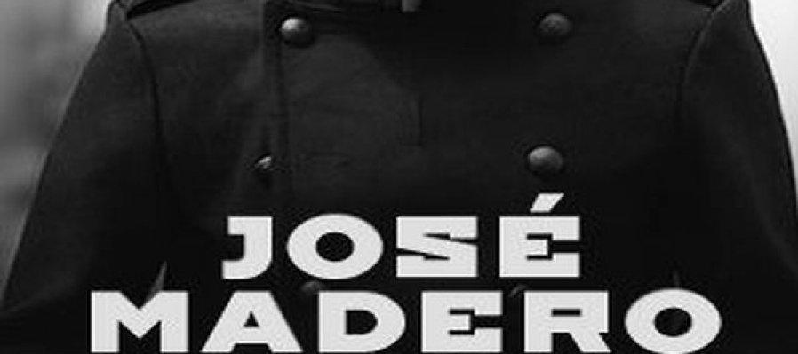 José Madero en Concierto