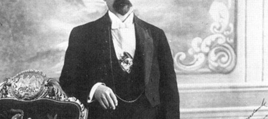 Los últimos días del Presidente Madero