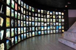 Conoce el Museo de Antropología e Historia del Estado de...