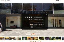 Haz un recorrido virtual por el Museo de Arte Moderno