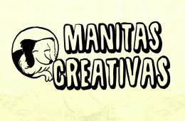Manitas creativas: serigrafía en una playera