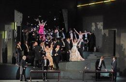 Ópera Manon