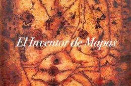 El inventor de mapas